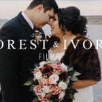 Forest & Ivory Films profile image.