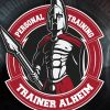 TrainerAlheim profile image