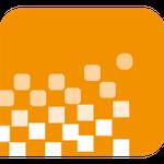 Solvida Technology Group profile image.