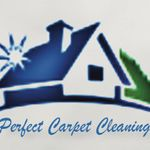Perfect Carpet Cleaning profile image.