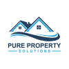 Pure Property Solutions profile image