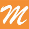 Mallegros Web Design profile image