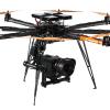 ATX Aerials profile image