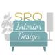 SRQ Interior Design logo