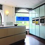 Mayfair Kitchen Studio profile image.