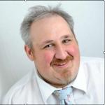 Golder Business Consultancy profile image.