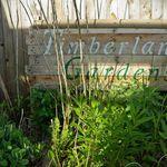 Timberlane Gardens profile image.