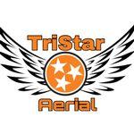 TriStar Aerial profile image.