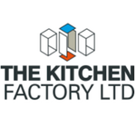 The Kitchen Factory LTD profile image.