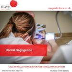 marketing@mwgsolicitors.co.uk profile image.