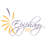 Epiphany Financial Services profile image.