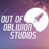 Out of Oblivion Studios profile image