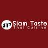 Siam Taste profile image