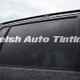 Welsh Auto Tinting logo