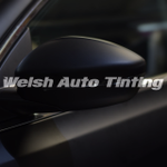 Welsh Auto Tinting profile image.