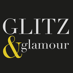 Glitz n glamour booths profile image.