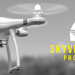Skyview Listing Photography profile image.