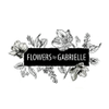 Flowers By Gabrielle profile image