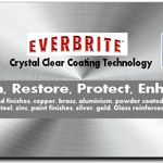 everbrite coatings profile image.