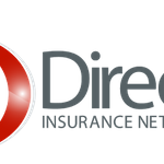 Direct Insurance Network profile image.