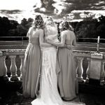 Your Wedding Filmed profile image.
