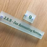 J.A.S - Jas Accounting Services profile image.