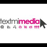 textmimedia.com profile image.