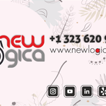 Newlogica Professional Photography and Video profile image.