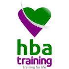 HBA Training Services Limited