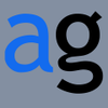 ApptekGroup profile image