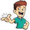 My Snappy App profile image