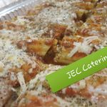 JEC Catering  profile image.