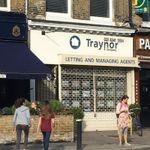 Traynor & Company Ltd profile image.