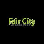 Fair City Mortgages profile image.