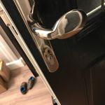 The Key Locksmith profile image.