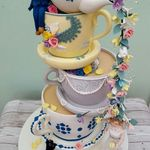sugarcraftstudio@outlook.com profile image.