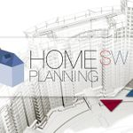 Home Planning SW Ltd profile image.