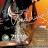 ZIMS Entertainment profile image
