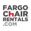 Fargo Chair Rentals profile image