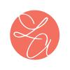 Love Always Floral profile image