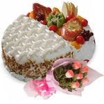 CakenGifts.in profile image.