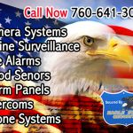 Eagle Eye LG Security profile image.
