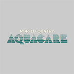 North Country Aqua Care profile image.
