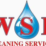 HLF cleaning and maintenance solutions profile image.