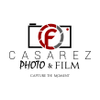 Casarez Photo & Film profile image