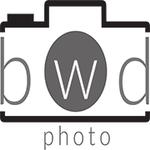 BWD Photo profile image.