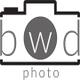 BWD Photo logo