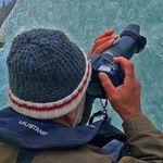 Rhyan Thomas Photography profile image.