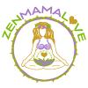 Zenmamalove profile image