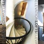 Elevation Lofts profile image.